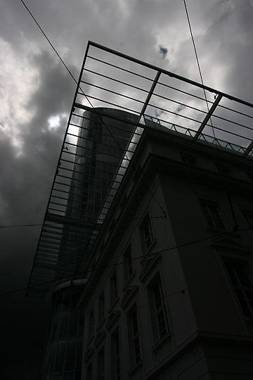 2007-06-16_017.jpg