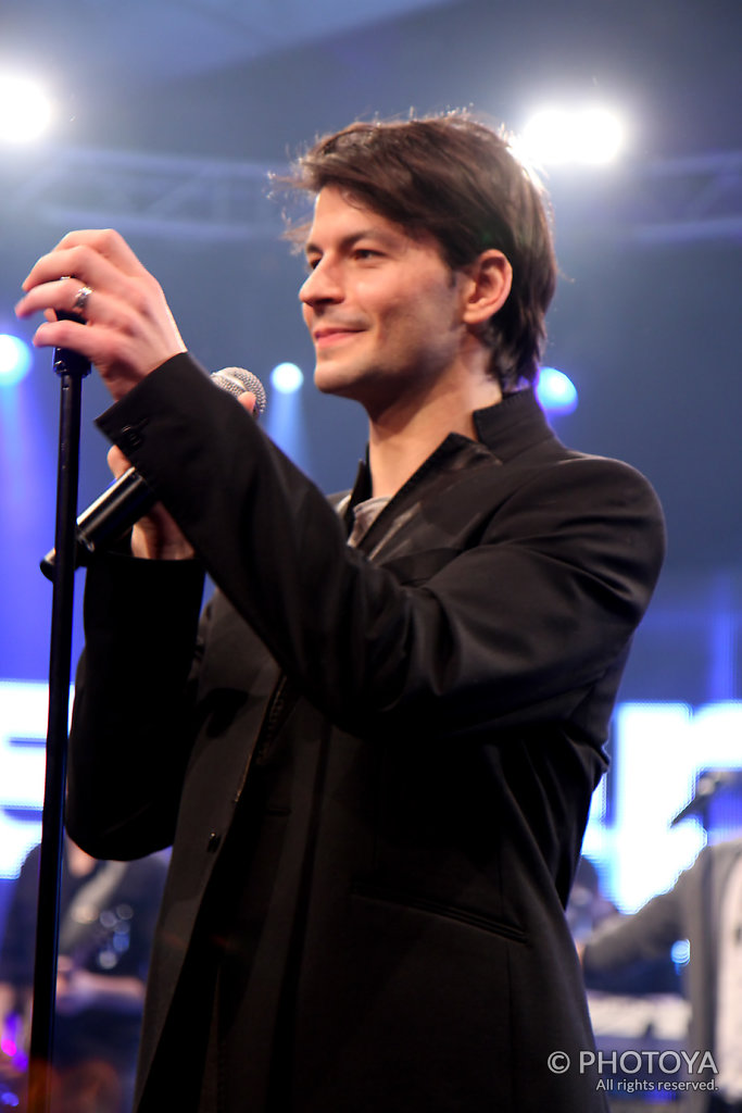 Stéphane Lambiel