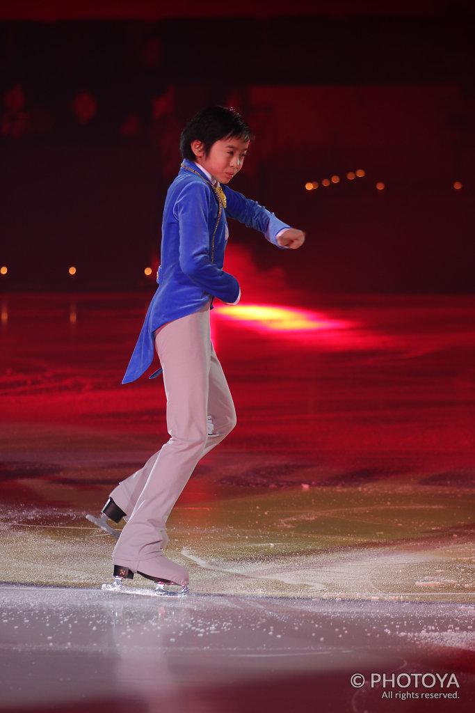 Koshiro Shimada